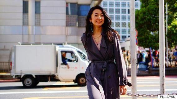 高校を出て7つの職につき、28歳で慶応大生。型破りのキャリアを選んだ女性の生き方とは