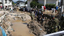 「車さえあれば…」豪雨災害からの再建、いま経験者が伝えたい「3年前の教訓」