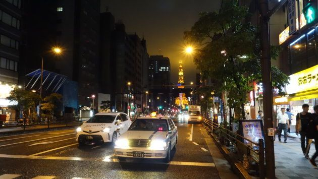 歴史的な大決断。DELLの営業チームが東京・三田に新オフィスを構えた4つの理由