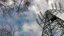 九州電力管内での自然エネルギー大幅導入は可能である