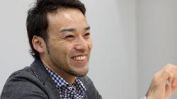 「年賀状は人間関係のメンテナンスツール」ベンチャーキャピタリスト・菅原康之氏が語る