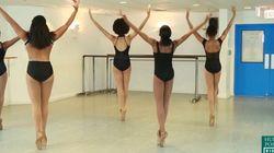 「クラシックバレエなんて退屈」伝統にとらわれない新しいダンスがかっこいい!