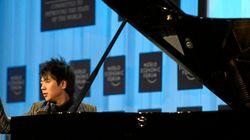 アビー・ロード・スタジオが中国に建つ?音楽ビジネスの未来へ動き出した中国