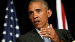 オバマ「核先制不使用」(上)かえって高まる「戦争の危機」