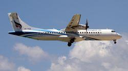 小笠原空港を建設して「ATR42-600S」を飛ばす案が浮上。どんな飛行機?