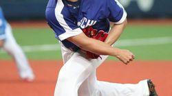 「平成の怪物」松坂大輔が平成最後のオールスターに登板。12年ぶりに見せた球宴での投球はどうだった?