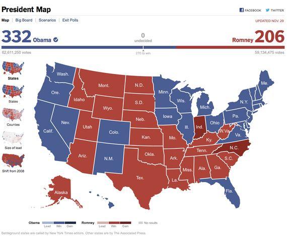 記事や物事の理解を深めるための米国発のデータジャーナリズム
