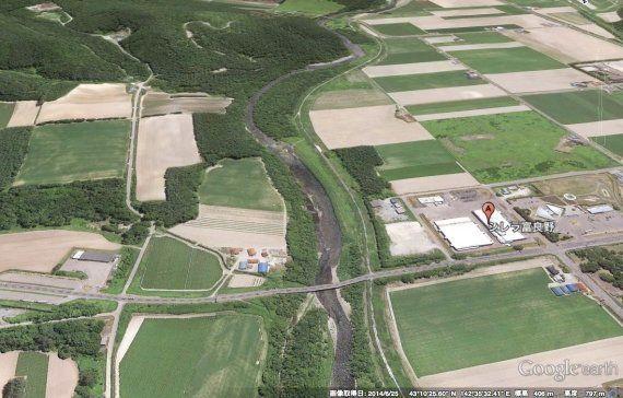 ポテトチップス工場、再開見えず 湖池屋「カラムーチョ」など製造【台風10号】
