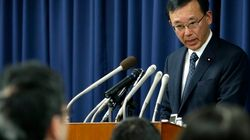 法務大臣も国民も、死刑制度の問題に逃げずに向き合ってほしい