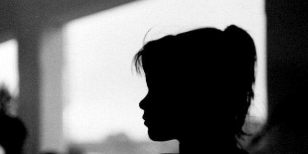 児童へのレイプが頻発するインド 10歳少女が妊娠、生後21カ月の赤ちゃんも犠牲に