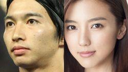真野恵里菜、サッカー日本代表・柴崎岳と結婚