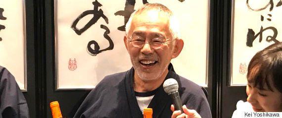 宮崎駿監督が引退撤回 スタジオジブリ