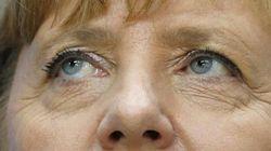 【ドイツ】メルケル首相が続投へ