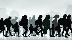 「移民」と「難民」はどう違うの?【基礎編】