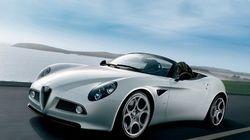 日本車は10台がランクイン! イギリス誌がこの20年で最も優れた車TOP50を発表