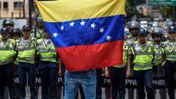 ベネズエラでマドゥロ政権と闘う国民たち「自由のためには妥協しない」