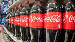 コカ・コーラ工場からコカイン大量発見 シャレにならない本当の話