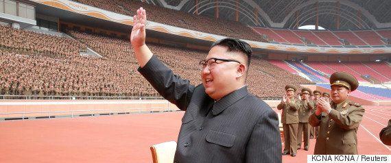 北朝鮮の万景峰号、ロシア・ウラジオストクとの間で定期便始まる