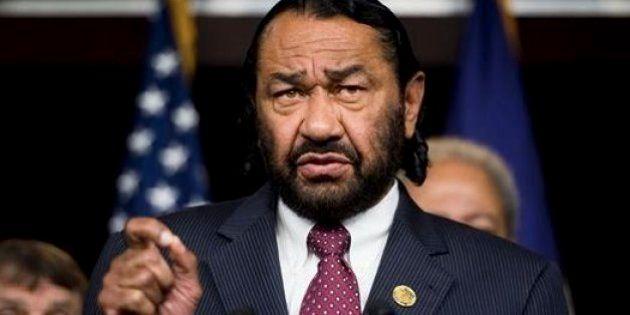 「トランプ氏を弾劾する時だ」アメリカ議会で声高まる