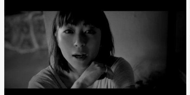 宇多田ヒカル、6年ぶり映像公開