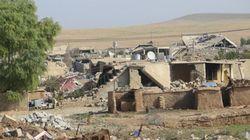 イスラム国が去って~イラク北部で見た民族対立の兆し~
