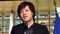 平野啓一郎氏「文学賞の選考委員は兼任しないほうがいい」