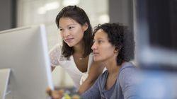 女性の役員比率を4割に定めることに賛成しますか