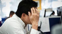 メンタルヘルスの問題を抱える従業員が職場にいたら...どんなケアが必要?