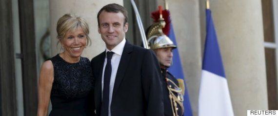 フランスのマクロン大統領、閣僚の半数を女性に「我々は男女平等を尊重します」