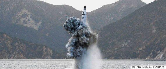 北朝鮮は1975年にも韓国侵攻を狙っていた。歴史学者が未公開資料から分析