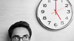 中途社員の定着度100%の企業は14% 要因は「給与への不満」と「残業時間」