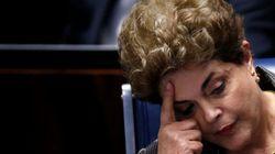 ブラジル・ルセフ大統領が弾劾裁判で失職「これはクーデターだ」一体どういうこと?
