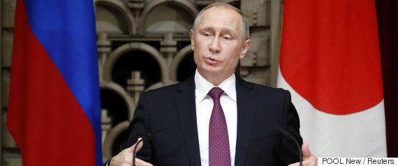 北方領土の元島民ら、国後島の墓参りできず。ロシア側が制限 合意違反?