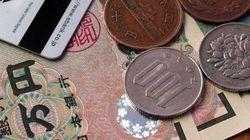 【アベノミクス】家計金融資産増加の実情とは?