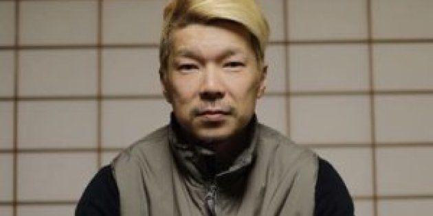 遠藤久美子が結婚と妊娠を発表、お相手は?