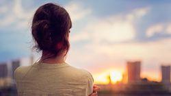 40代独身者が「幸せになれない」根本原因