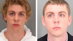 スタンフォード大のレイプ加害者が、たった3カ月で出所する