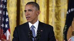 オバマ大統領のアジア歴訪、影響力拡大で中国と綱引き