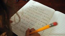 英語で文章を書くと会話のキャッチボールができるようになる、そして「英語力」自体が伸びる