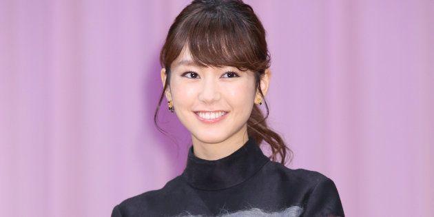 三浦翔平と桐谷美玲が結婚報告「いつまでも笑っていられるような家庭を」