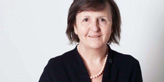 女性が輝く国 フランスから-法曹界と産業界を結ぶ最高裁判事