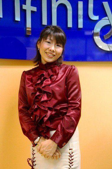 日本の働き方を学んでから、海外に出た方が良い〜タイのファイナンシャルプランナー