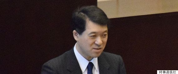 泉田裕彦・新潟県知事が4選出馬を撤回。新潟日報批判で「東電との関係」に言及(UPDATE)