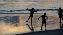 沖縄の「子どもの貧困率」は全国平均の約2倍。原因にある沖縄特有の構造とは?