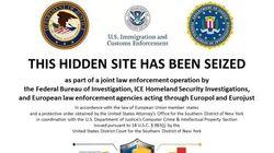 17カ国共同で闇サイトなどを一斉摘発、「匿名化」をどう越えた?