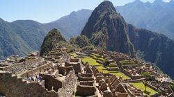 鑑定「4億円」以上「ペルー古代土器」数奇な変遷