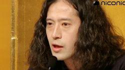 又吉直樹さん「芥川は僕みたいな髪型、嫌いだと思うんです」【芥川賞受賞コメント】