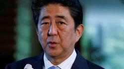 安倍首相はほんとうに国民を守ろうとしているのか/北朝鮮のミサイル発射