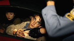 親の運転マナーが悪いと子どももそうなる!? 米保険会社の驚きの調査結果