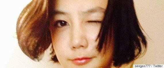 清水富美加「私は恥ずかしい気持ちになりました」